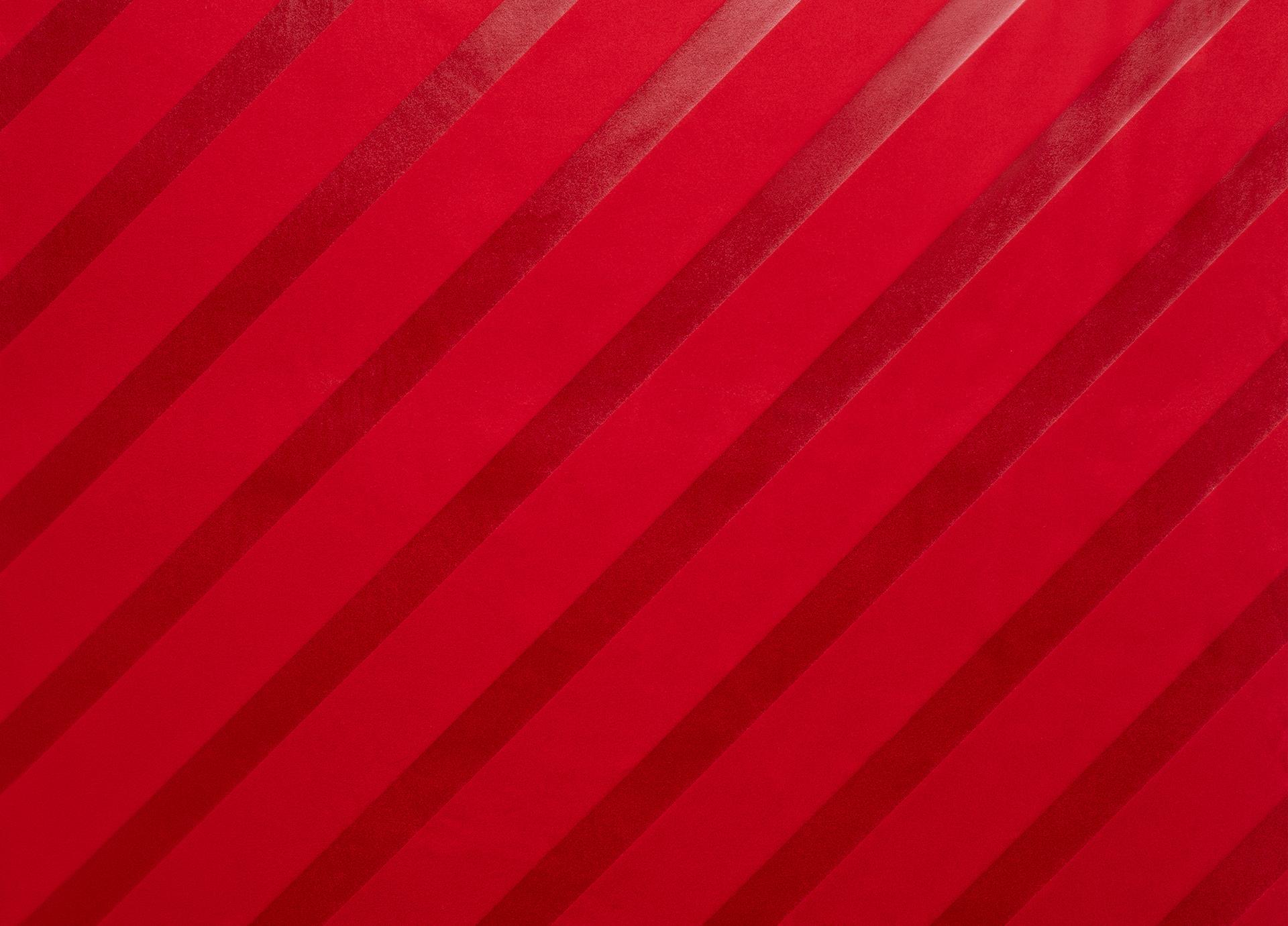 RED REGIMENTAL