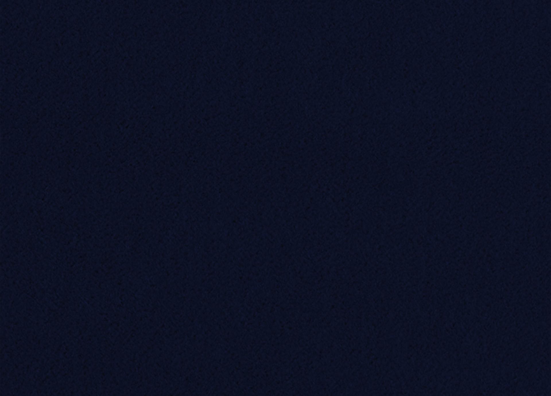 MOHAIR DEEP BLUE