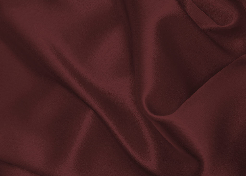 SATIN RED WINE